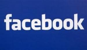 facebook 300x171 Como Encontrar uma Pessoa pelo Nome