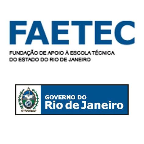 faetec rio de janeiro cursos gratuitos 2011 Faetec Rio de Janeiro Cursos Gratuitos 2011