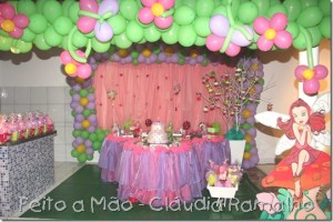 festa infantil barata 300x200 Festa Infantil Barata, Sugestões