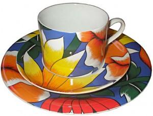 florescoz 14 300x228 Decoração Em Porcelana Dicas
