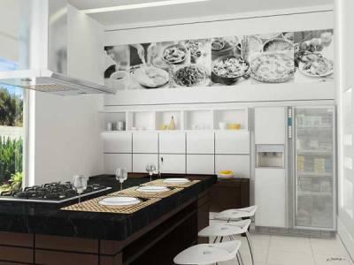 fotos de casas de luxo por dentro 5 Fotos De Casas De Luxo Por Dentro