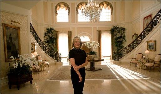 fotos de casas de luxo por dentro 6 Fotos De Casas De Luxo Por Dentro