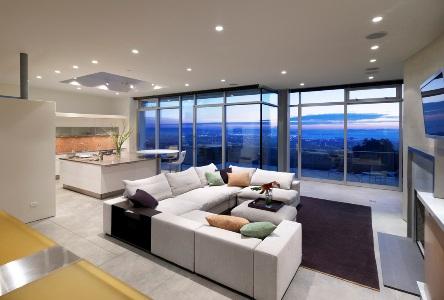 fotos de casas de luxo por dentro 8 Fotos De Casas De Luxo Por Dentro