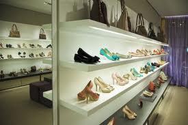 franquia de calçados Zita Lenner Franquia de Calçados e Acessórios