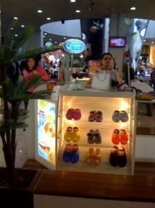 franquia de calçados e acessorios 1 224x300 Franquia de Calçados e Acessórios