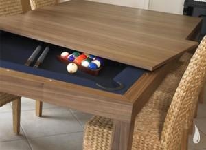fusion tables1 300x218 Mesa de Bilhar, Mesa de Snooker, Mesa de Sinuca