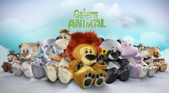 galera animal nestlé promoção de páscoa Galera Animal Nestlé Promoção De Páscoa