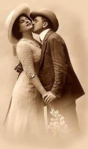 historia dia dos namorados Dia dos namorados: Significado, sugestões, importância