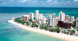 i eco alagoas debate meio ambiente 300x159 Passagens de Avião Para Alagoas