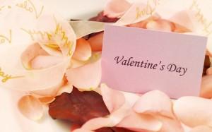 importancia do dia dos namorados 300x187 Dia dos namorados: Significado, sugestões, importância