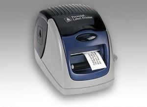 impressora etiqueta adesiva 02 300x218 Impressora de Etiquetas Adesivas, Preços