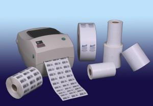 impressora etiqueta adesiva 04 300x209 Impressora de Etiquetas Adesivas, Preços