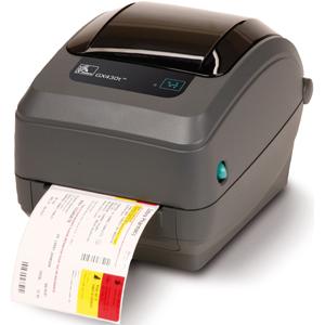 impressora etiqueta adesiva 05 Impressora de Etiquetas Adesivas, Preços