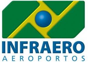 infraero2 300x212 Infraero Vôos Online, Chegadas e Partidas
