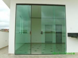 janelas vidro temperado 01 300x225 Janelas de Vidro Temperado Preço