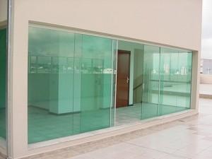 janelas vidro temperado 02 300x225 Janelas de Vidro Temperado Preço