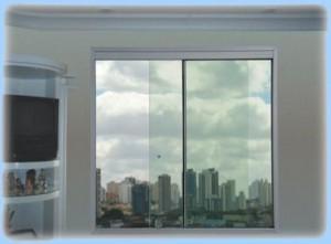 janelas vidro temperado 04 300x221 Janelas de Vidro Temperado Preço