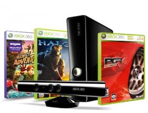 jogos xbox 360 kinect 01 300x230 Lista de Jogos Xbox 360 Kinect