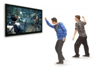 jogos xbox 360 kinect 02 300x215 Lista de Jogos Xbox 360 Kinect