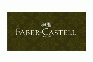 lápis de cor bicolor faber castell 0 300x200 Lápis de Cor Bicolor Faber Castell