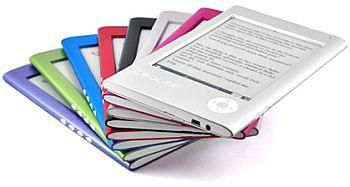 livro3 Livros Digitais para Crianças