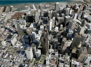 maiores empresas construção01 300x222 Maiores Construtoras do Brasil