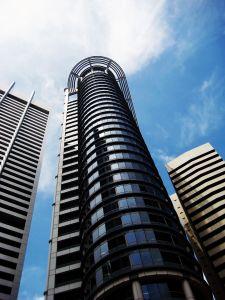 maiores empresas construção02 Maiores Construtoras do Brasil