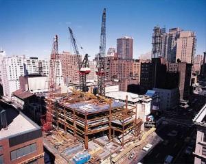 maiores empresas construção04 300x240 Maiores Construtoras do Brasil