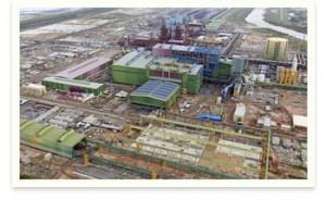 maiores empresas construção05 300x184 Maiores Construtoras do Brasil