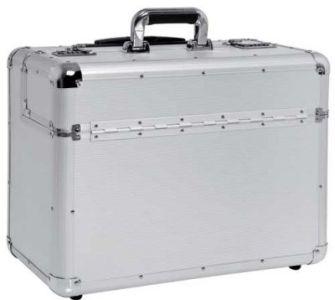 mala de aluminio para ferramentas onde comprar 1 Mala De Alumínio Para Ferramentas Onde Comprar