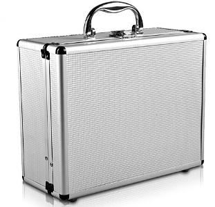 mala de aluminio para ferramentas onde comprar 2 Mala De Alumínio Para Ferramentas Onde Comprar