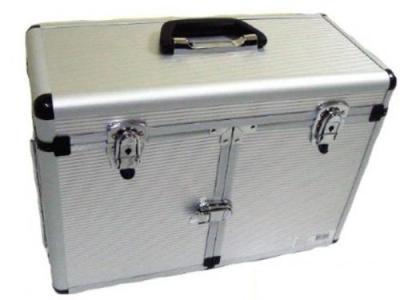 mala de aluminio para ferramentas onde comprar Mala De Alumínio Para Ferramentas Onde Comprar