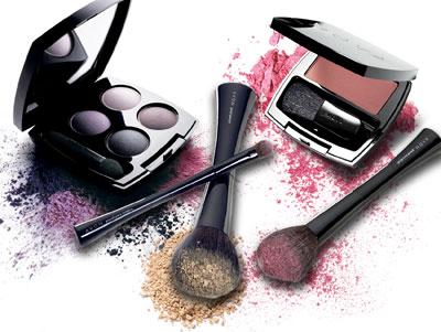 maquiagem noite1 Dicas de Maquiagem para a Noite