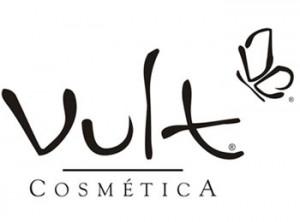 maquiagem vult cosméticos www.vult .com .br  300x222 Maquiagem Vult Cosméticos www.vult.com.br
