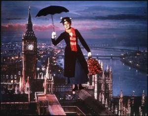 mary poppins mv03 300x235 Melhores Filmes Infanto Juvenil