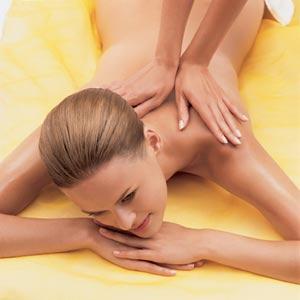 massoterapia Como fazer Massagens Relaxantes Passo a Passo