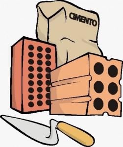 materiais1 251x300 Pesquisas de Preços de Materiais de Construção
