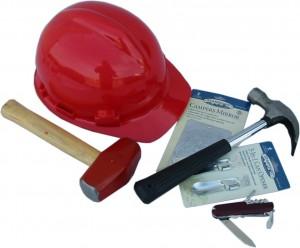 material3 300x248 Pesquisas de Preços de Materiais de Construção