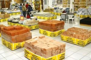 material4 300x200 Pesquisas de Preços de Materiais de Construção