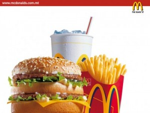 mc1 300x225 Franquia Do Mcdonalds Quanto Custa
