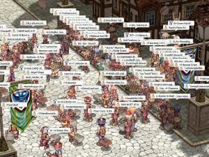 melhores jogos internet02 Games mais Jogados da Internet