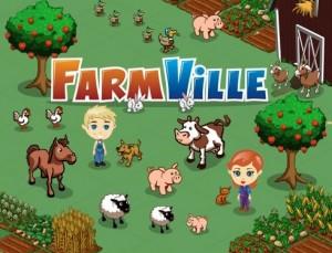 melhores jogos internet04 300x229 Games mais Jogados da Internet