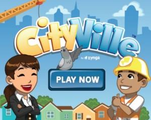 melhores jogos internet05 300x239 Games mais Jogados da Internet
