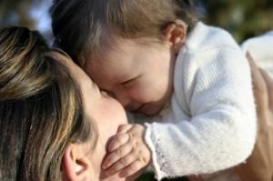 melhores presentes para o dia das mães 3 Melhores Presentes Para Mãe