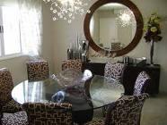 mesa de jnatar 3 Mesa de Jantar Redonda, Preços, Onde Comprar