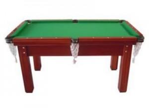 mesa1 300x225 Mesa de Bilhar, Mesa de Snooker, Mesa de Sinuca