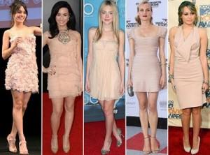 modelos vestidos para festa dicas 300x222 Modelos de Vestidos Para Festa Dicas