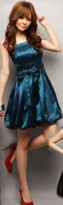 modelos vestidos para festa dicas2 92x300 Modelos de Vestidos Para Festa Dicas