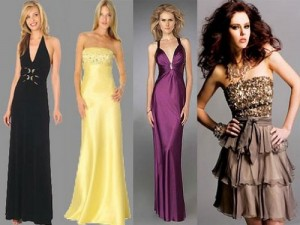 modelos vestidos para festa dicas4 300x225 Modelos de Vestidos Para Festa Dicas