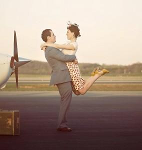 namoro a distância1 284x300 Como Manter um Relacionamento a Distância